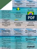 Opúsculo Prevención de Suicidio.pdf