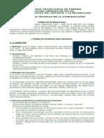 formasdeexpresinoral-131204171640-phpapp01