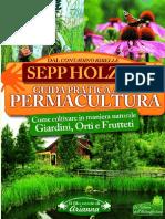 Guida Pratica Alla Permacultura Libro Estratto