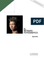 F4_1-1Retrato_fotografico_apuntes_[1]