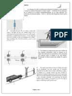 taller no 9  2016-2 cap rozamiento.pdf