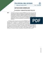 BOE-A-2014-12327_Reforma_IRPF_