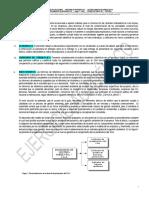 Trabajo Nº 2 - Gestión_ambiental_parte 1 (1)