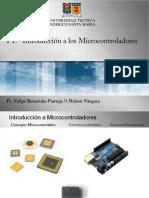 PPT 2 Procesadores