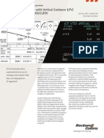 MBLPV FMS Upgrade for CRJ200CL850 BRS110403.pdf