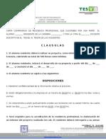 Carta de Compromiso Interno_ AINTERNO 2015