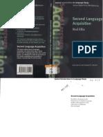 4733_Second Language Acquisition by Rod Ellis.pdf