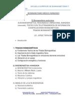 00 Biomagnetismo Avanzado y Bioenergética 2016 Ago Ok