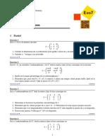 algebre4