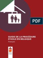 Guide Asile Fr