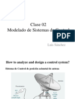Clase-02.pdf