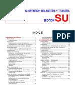 su.pdf