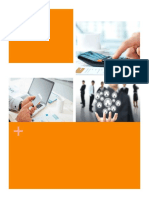 Brochure DTE