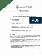 SILABO_2015_1 derecho p.p.pdf