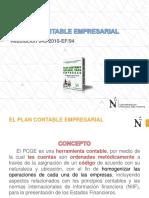 CLASE 3 EL PLAN_CONT_EMPRES (1).pdf