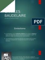 CHARLES BAUDELAIRE.pptx