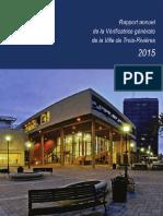 Rapport_annuel_2015.pdf