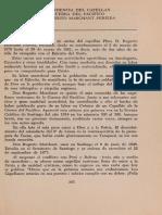 documentos-correspondencia-capellan-ruperto-marchant-18.pdf