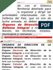 ORGANOS DE DIRECCIÒN TERRITORIAL.pptx