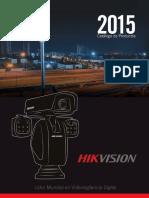 HIKVISION-2015