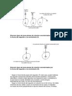 r89268 (istecam).pdf
