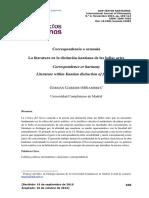 Dialnet-CorrespondenciaOArmoniaLaLiteraturaEnLaDistincionK-5262382.pdf