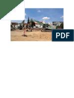 informe N°2 suelos 2