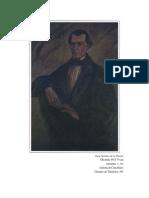 LIBRO DE LOS GOBERNANTES DE MEXICO.pdf