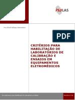 REBLAS-02 - Critérios para Habilitação de Laboratórios de Calibração.pdf