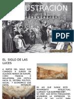 PPT Historia