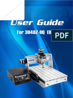3040zq Usb Guide