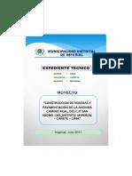 PLAN_10604_EXP_PAV_VER_CALLE_REAL_SAN_ISIDRO_2011.pdf