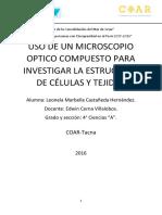 4. USO DE MICROSCOPIO OPTICO.pdf