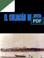 2. El Culiacán de ayer.pdf