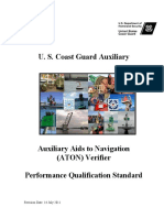 PQS.pdf