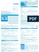 dossier-inscription2016-2017[1].pdf