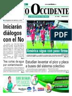 Diario PDF 4 de Octubre de 2016