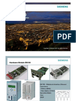 IEC61850  EN100 Ethernet ModuleOK.pdf