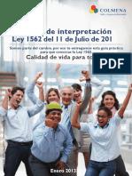Cartilla-ley-1562.pdf
