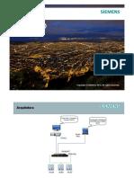 IEC61850 Parte 8 - IEC61850 - AplicacoesOK