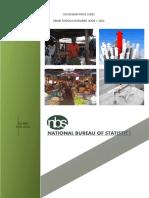 CPI Report June Sg Fn