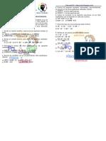 Guía_NyZ_1C_1L_2DO