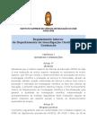 Regulamento Interno Do DIC-PG (Salvo Automaticamente)