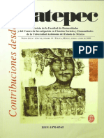 Antropologia_y_arqueologia_de_la_sexuali.pdf