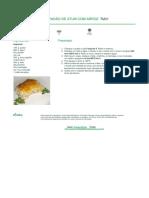 Empado_de_atum_com_arroz - Main-picture - Step-pictures - 2008-12-31