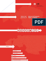 Ctb Informe15 Web