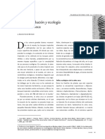1350report_12.pdf