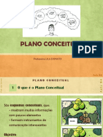 aula04planoconceitual-141003084733-phpapp01