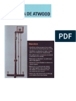 2013-08 RETEP TLF AL Suplementar 01 - Máquina de Atwood