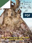 Programa El Rosario 2016